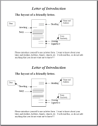 Letter Of Introduction For Resume  cover letter resume letter of     Dumbarton Oaks