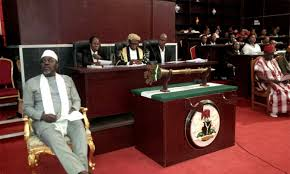 Image result for imo state lawmakers