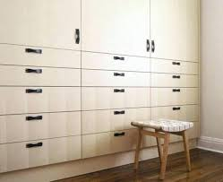 marvelous leather cupboard handles about remodel excellent interior design ideas for cabinet ikea home