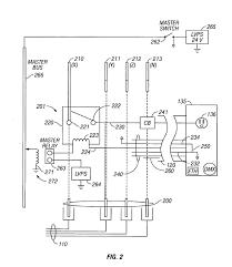 asco lighting contactor wiring diagram best servo wiring diagram asco 327 wiring diagram asco lighting contactor wiring diagram best servo wiring diagram asco 918 lighting contactor throughout