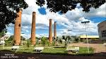 imagem de Itapuranga Goiás n-11