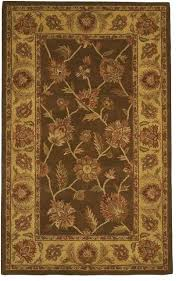 thomasville area rugs lovable indoor outdoor rugs area rugs thomasville furniture area rugs thomasville large area
