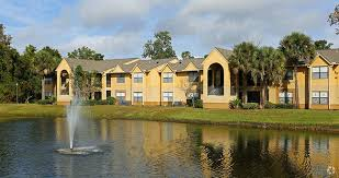 2 bedroom apartments in orlando under 900. 2 bedroom apartments in orlando under 900 s