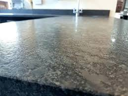 leathered granite pros and cons granite granite your residence idea granite pros and cons granite leather