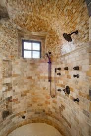 Mediterranean Interior Design Style Small Design Ideas - Mediterranean style bathrooms