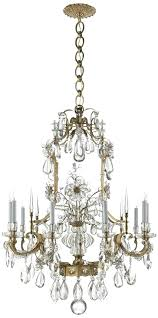 vienna full spectrum crystal chandelier best lighting images on crystal chandeliers pertaining to awesome home crystal