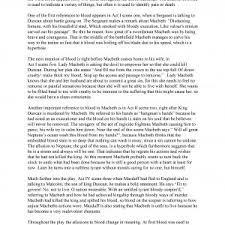 avid mandala essay thumb cover letter  mandala essay examples mandala essay examples macbeth sample