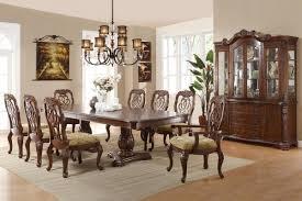 Formal Dining Room Table Dining Room Furniture Sets Elegant Modern Furniture Dining Table