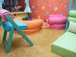 kids playroom bedroom flooring pictures options ideas home