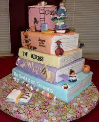 Designer Cakes Spydersden