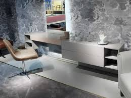 modern dressing table designs for bedroom. Charming Modern Dressing Table Designs For Bedroom Ideas And Vanity Stool Tables With Mirrors U