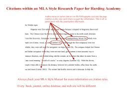 How to Automate Proper Source Citation Using the APA  MLA  or     Digiwonk   Gadget Hacks