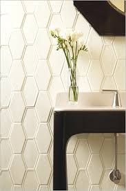 Ann Sacks Glass Tile Backsplash Plans Cool Inspiration Design