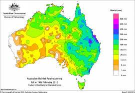 Satellite Weather Chart Haarp Caused Radar Patterns Across Aussie Weather Modification