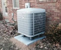 heat pump installation. Interesting Pump Heat Pump Installation Throughout R