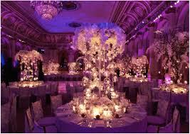 Ceiling Wedding Decorations Purple Wedding Decorations Purple Reception Wedding Flowers