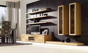 Flat Screen TV Wall Designs  ROOM DESIGN TV Panel Design LCD Lcd Tv Cabinet Living Room