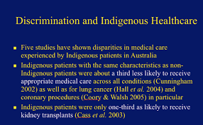 implicit bias what is it and why does it matter in healthcare wicc racism indigenous healthcare
