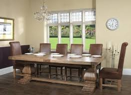 pottery barn dining chairs dinning tables and end tables dining room sets pottery barn dining chairs