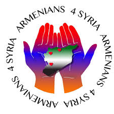 Armenians 4 Syria - Posts | Facebook
