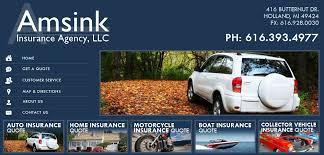 Us Agencies Car Insurance Quotes Mesmerizing Us Agencies Quote Awesome Us Agencies Insurance Quote 48Billionlater