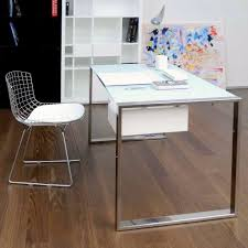 contemporary cubicle desk home desk design.  Desk 90 Cool Office Setups Inspirations  Mesmerizing Minimalist Desk  Pictures Decoration Inspiration With Contemporary Cubicle Home Design D