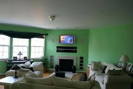 mount tv over fireplace mounted over fireplace where to put cable box elegant tv wall mount