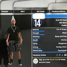 I got in bad sport for blowing up mrk2 out of my night shark with a sticky bomb and i've only blow up 2 oppressors like that today so they been counting for the last 3 weeks since i started using this method? Started Playing Gta Online For The First Time During The Lockdown Why Can T I Take Off This Hat Or Join Friends Gtaonline