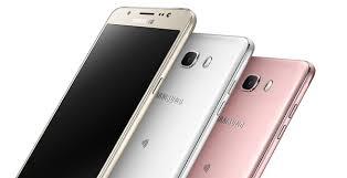 samsung j7 phone png. samsung galaxy j7 2016 phone png
