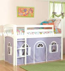 bunk bed tent purple square wooden kids design for beds with tents and play diy bunk bed tent boys beds bedroom furniture kids diy with diy bed tent