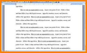 texting and driving essays g unitrecors texting and driving essays texting while driving argumentative essay jpg resize 500%2c302