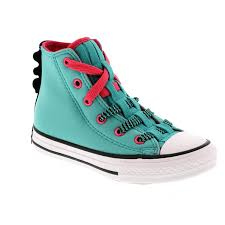 converse youth high tops. converse youth neoprene chuck taylor all star loopholes hi-top 654237c girls\u0027 shoes outlet,converse sale gray,authentic quality high tops h