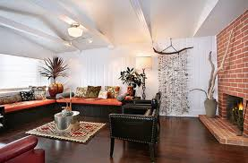 gallery of 10 trendy and casual living room decor 2013 casual living room