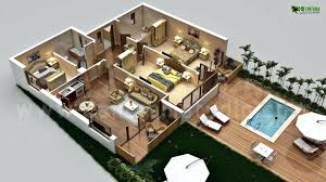 Bedroom Design Plans Interesting 488 Bedroom House Designs 488 Bedroom House Luxury Magnificent 48 Bedroom