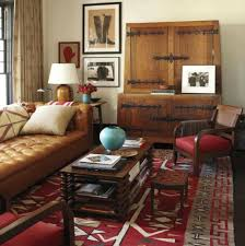 35 Best Southwestern Style Living Room Images On Pinterest