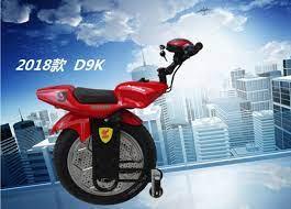Xe Điện Cân Bằng 1 Bánh D9K Chợ bán sản phẩm xe điện đẹp tốt cao cấp uy tín  giá rẻ