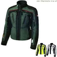 olympia women s expedition jacket secure k256