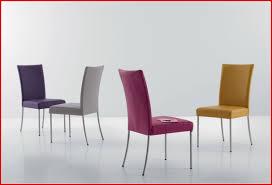 Stühle Von Ikea Bqdd 26 Top Esstisch Stã Hle Schwarz Ikea Schema