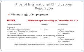 essay on child labor child labor essay children essays ezreal  essay on child labour an essay on child labour