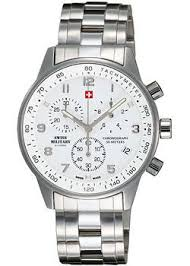 <b>Часы Swiss military SM34012</b>.<b>02</b> - купить мужские наручные <b>часы</b> ...