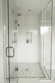luxury shower curtain ideas. Shower Curtains For Small Stand Up Showers Elegant 25 Best Ideas About On Pinterest Luxury Curtain