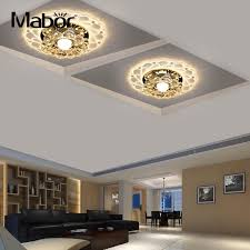 led superior lighting ceiling chandelier lamp for porch bedroom living room small chandeliers bedroom chandeliers from alluring 53 25 dhgate com