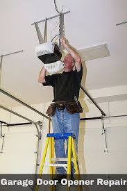garage door spring repair beavercreek ohio luxury 10 best automotive garage service images on