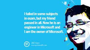Inspiring Exam Quotes Wallpapers Smashing Buzz