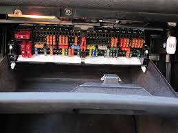 bmw e46 fuse and relay box bmw wiring diagram gallery Mazda B4000 Fuse Box Diagram at 1998 Bmw 318ti Fuse Box Wiring Diagram