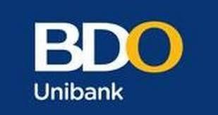 bdo unibank customer care number head