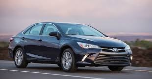 2015 camry redesign xle. Interesting Camry 2015 Toyota Camry Hybrid XLE Highest Value Consumer Reports And Redesign Xle S