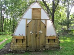 tiny house blog. Tiny House Blog L