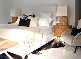 rug in bedroom cowhide rug in bedroom white cowhide rug with specialty contractors bedroom contemporary and rug in bedroom