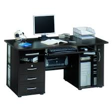 office computer furniture. home office computer desk design furniture